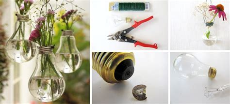 Home Design Ideas Handmade by A Home Decor Idea Handmade Flower Pot Container From A