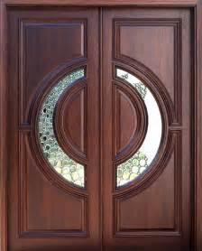 Iron Front Doors Dallas