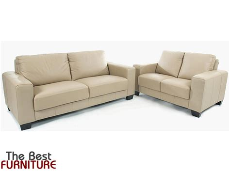 high quality leather sofa beds best leather sofas smalltowndjs com