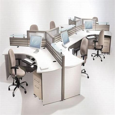 open concept office design open concept office space interior design company  open office