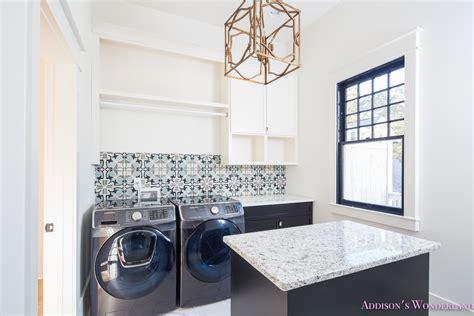 white-marble-porcelain-tile-shaw-floors-gold-lantern