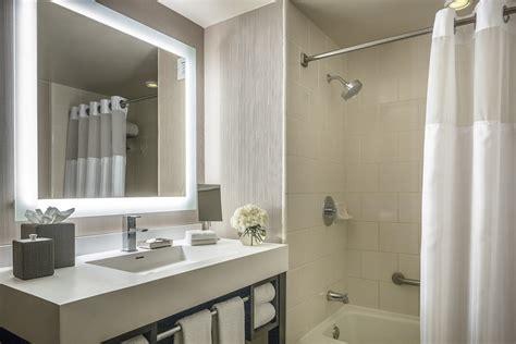 ideas for guest bathroom guest bathroom ideas large and beautiful photos photo
