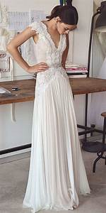 10 Wedding Dress Designers You Want To Know About | Top ...