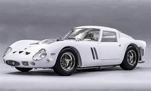 Ferrari 250 Gto Prix : 1 12scale fulldetail kit ferrari 250 gto 1962 mfh ~ Maxctalentgroup.com Avis de Voitures