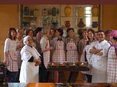 la cuisine des femmes activités à marrakech cours de cuisine marocaine à marrakech