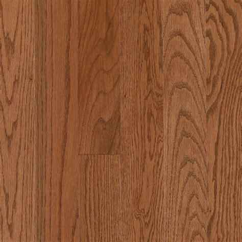 Mohawk Take Home Sample   Oak Winchester Click Hardwood