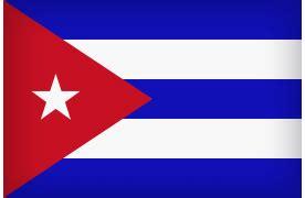 Consulat Cuba Carte Touristique by Visa Cuba Demande De Carte Touristique Pour Cuba
