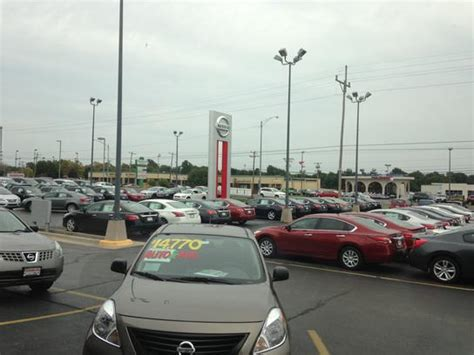 youngblood motors springfield mo  car dealership