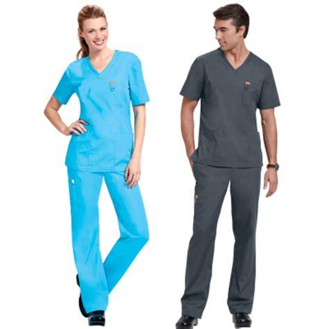 Ceil Blue Scrubs Amazon by Orange Standard Unisex Scrubs Uk Sets Or Scrub Suits In