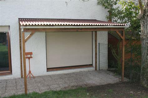 construction d une pergola en bois communaut 233 leroy merlin