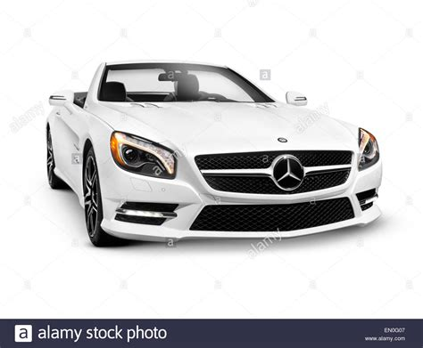 Mercedes Sl Class Backgrounds by White 2015 Mercedes Sl550 Roadster Convertible 2look