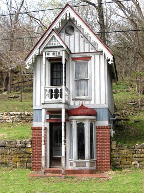Tiny House Bewegung by Die Tiny House Bewegung Architekt Architekten