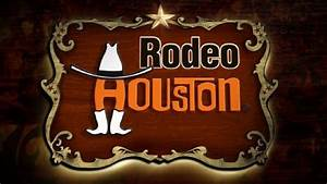 Houston Livestock Show Rodeo Concert Lineup Announced