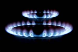 Converting The Gas Network To Hydrogen