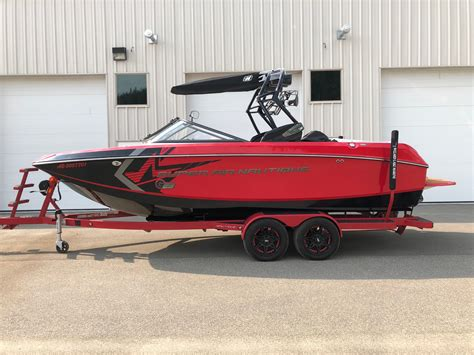 Bayliner Fishing Boats For Sale In Bc by Seadog Boat Sales Boat Rentals Fishing Charter Water