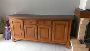 Meubles à Donner : donne mobilier et decoration maison et jardin gratuit ~ Melissatoandfro.com Idées de Décoration