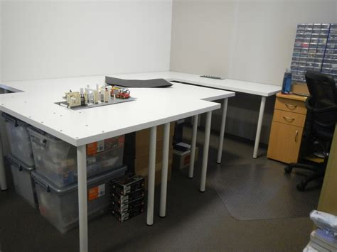 build   office desk components mycoffeepotorg