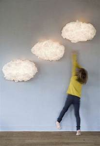 10, Cute, And, Adorable, Wall, Lamps, For, Kids, Room