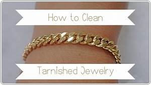 6 Expert Tips For Maintaining Your Gold Jewellery