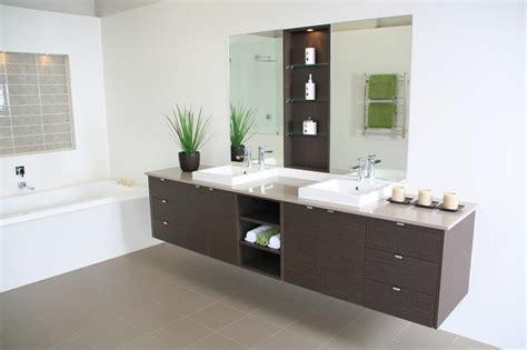 bathroom ideas australia how much does bathroom renovation cost