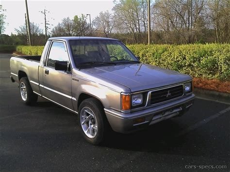 old car manuals online 1993 mitsubishi mighty max macro interior lighting 1994 mitsubishi mighty max pickup regular cab specifications pictures prices