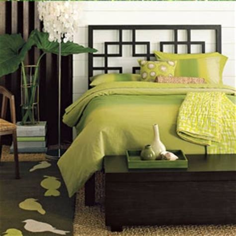 eco friendly bedroom furniture a great help for