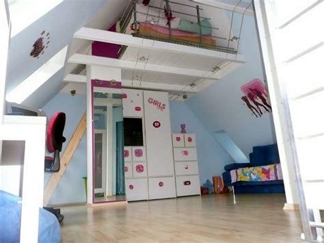 Kinderzimmer Deko Mädchen 9 Jahre by Kinderzimmer M 228 Dchen 9 Jahre