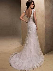 maggie sottero wedding dress ideas designers outfits With maggie sottero used wedding dresses