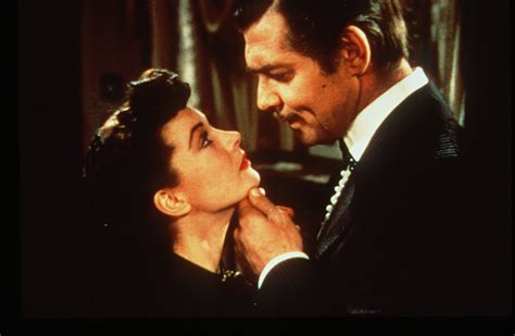 A Dozen Romantic Movies For Valentines Day Seattlepicom
