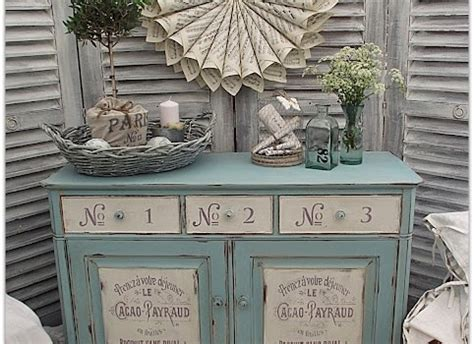 HD wallpapers vintage diy home decor pinterest