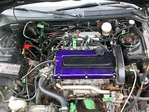Engine  Chassis Rewire  Tuck  Fuse Box Relocation