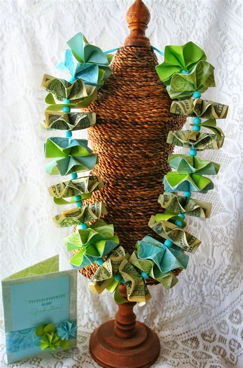 Adventures Of A Busybee Money Lei For Graduation. Incredible Interpreter Invoice Template. Teaching Curriculum Vitae Template. Microsoft Publisher Certificate Template. Ms Publisher Brochure Template. Event Program Design. Visa Credit Card Template. Personal Information Form Template. Gift Tag Template