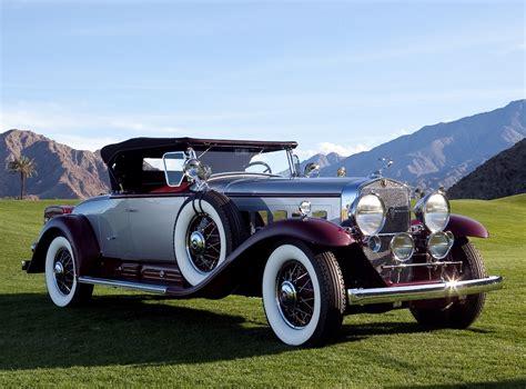 Classic Cars & Hot Rod Wiring
