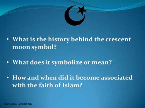 crescent moon icon in messages what does it macreports history of the symbol of the crescent and the