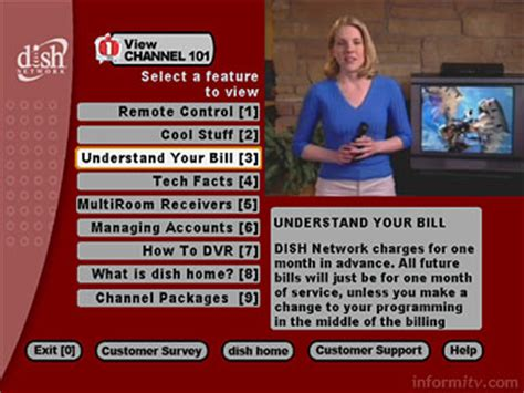 Dish Gets Interactive Tv 101  Informitv. Precaution Signs Of Stroke. 21st December Signs. Lunch Box Signs Of Stroke. Corresponding Signs Of Stroke. Mass Signs. Centaur Signs Of Stroke. Hysterical Signs. Post Office Signs