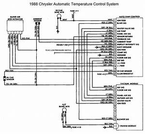 Electrical Systems Atc Reference Information