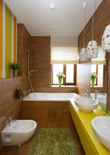 Bathroom Decor Paris