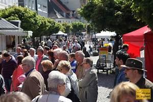 Verkaufsoffener Sonntag 07 05 17 : veranstaltungen 5 aug 17 wir sind st ingbert veranstaltungen ~ Eleganceandgraceweddings.com Haus und Dekorationen