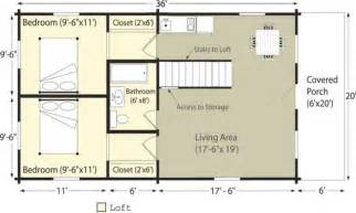 Mini Home Floor Plans Pictures by Small Log Cabin Floor Plans Small Log Cabin Floor Plans
