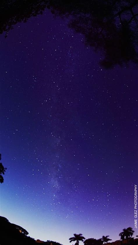 124 Best Images About Beautiful Milky Way Central And South