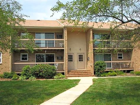 Photos, address, and phone number, opening hours, photos, and user reviews on yandex.maps. Kimberwyck Village Apartments - Hillsborough, NJ 08844