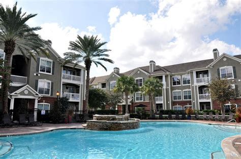 Apartment Association In Houston Tx by Avana Cypress Estates Rentals Houston Tx Apartments