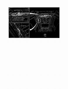 Nissan And Datsun Workshop Manuals  U0026gt  Nissan Van L4