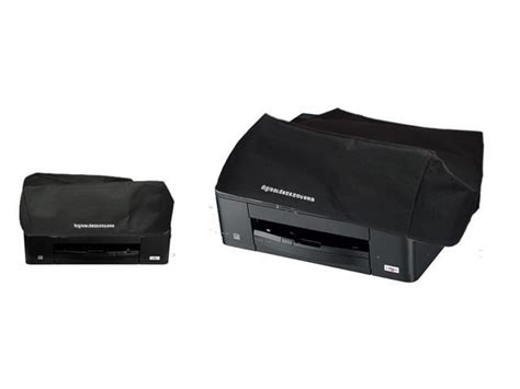 The best solution to update, backup, clean and monitor the drivers & devices of your pc. Brother Printer Dust Cover: MFC-J430W/J435W/J470DW/J475DW ...