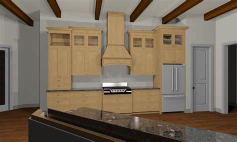 Cute High Kitchen Cabinets  Greenvirals Style