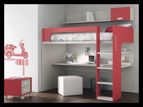 lit mezzanine avec bureau fly lit mezzanine avec bureau int gr fly archives