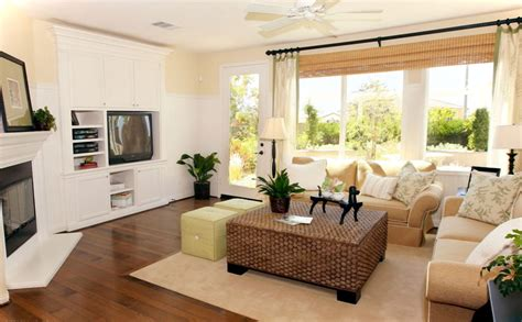 Simple Home Decor Ideas I Simple Creative Home Decorating