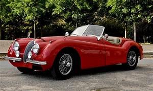 Quelle Voiture De Collection Acheter : les voitures de collection ont elles besoin d tre assur es ~ Gottalentnigeria.com Avis de Voitures