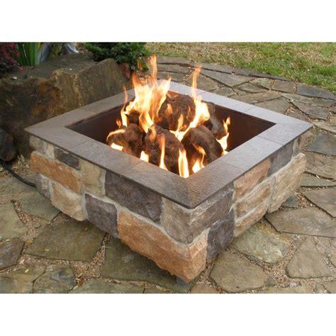 wood burning pit ideas modern wood burning fire pit best modern wood burning fire pit with modern wood burning fire