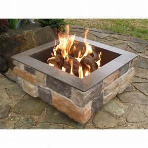 modern wood burning fire pit best modern wood burning With outdoor fire pit ideas tips to build